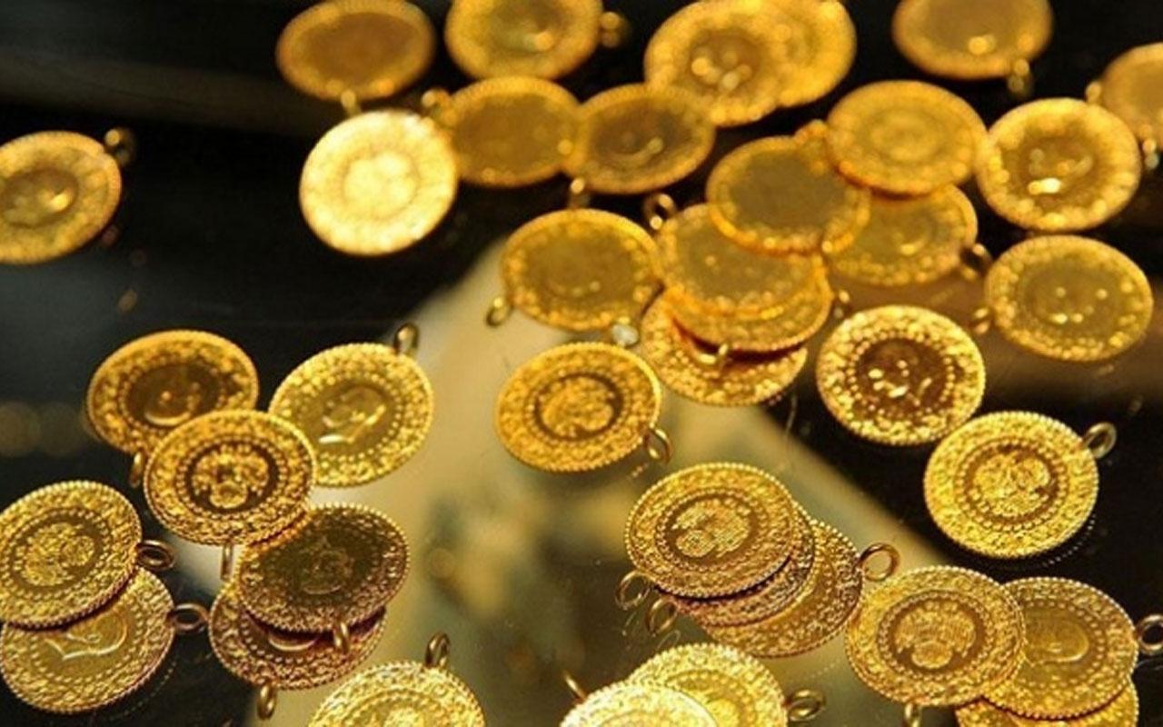Altın fiyatlarında son durum? Gram ve çeyrek altın ne kadar oldu?