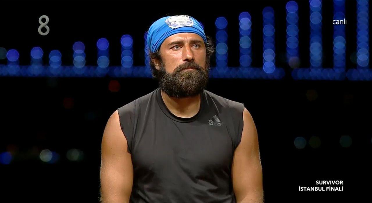 Survivor yarı finalinde hangi yarışmacılar finalist oldu? Survivor'da kim elendi?