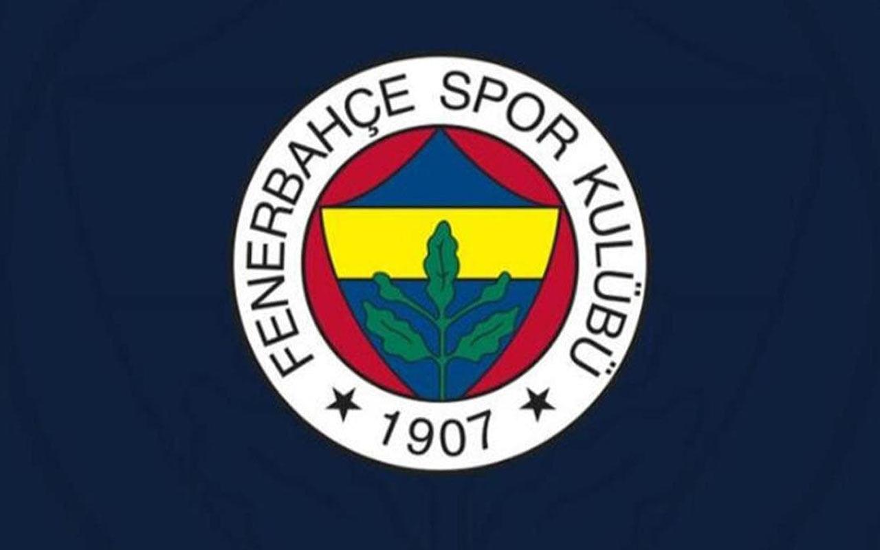 Fenerbahçeli Nabil Dirar, Covid-19'a yakalandı