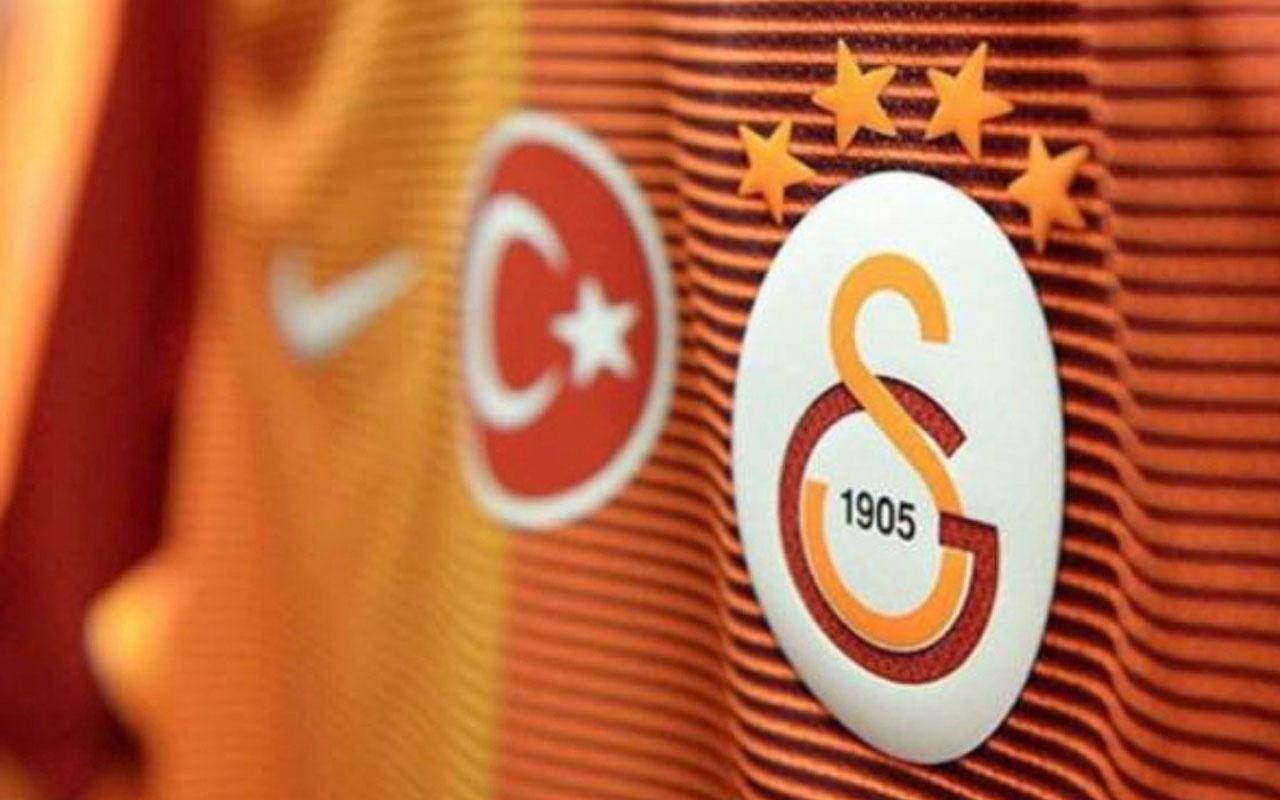 Galatasaray'dan Mesut Özil'e karşı Vedat Muriç hamlesi