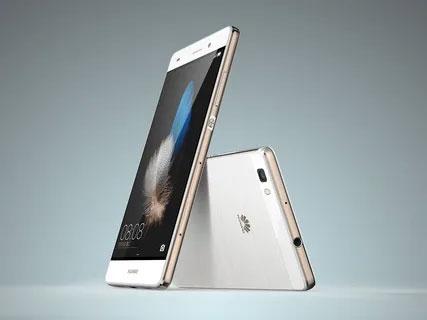 Huawei'den yılın ilk yarısında 68 milyar dolar gelir
