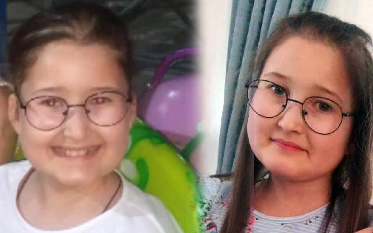 Antalya'da verdiği mücadeleyi kaybeden küçük kızın ailesi: Meleğimiz uçtu