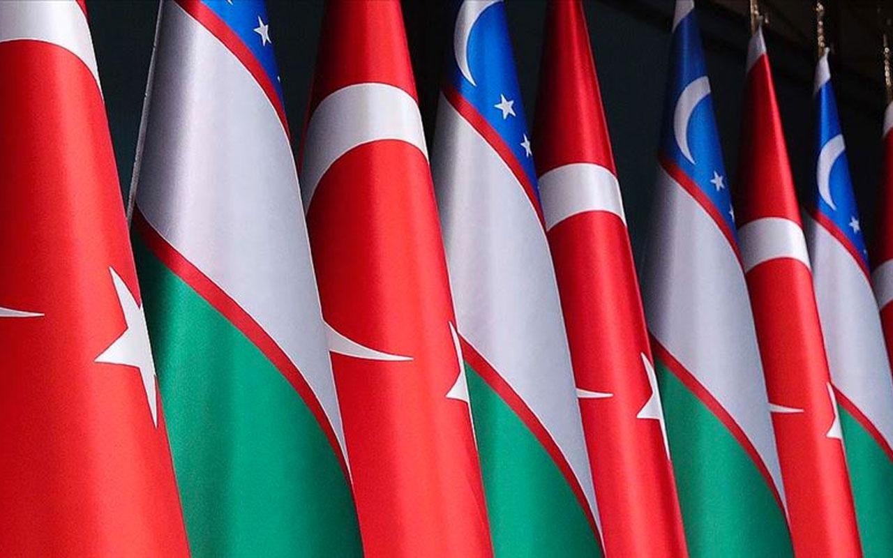 Türkiye'den Ermenistan'a tepki akıllarını başlarına alsınlar