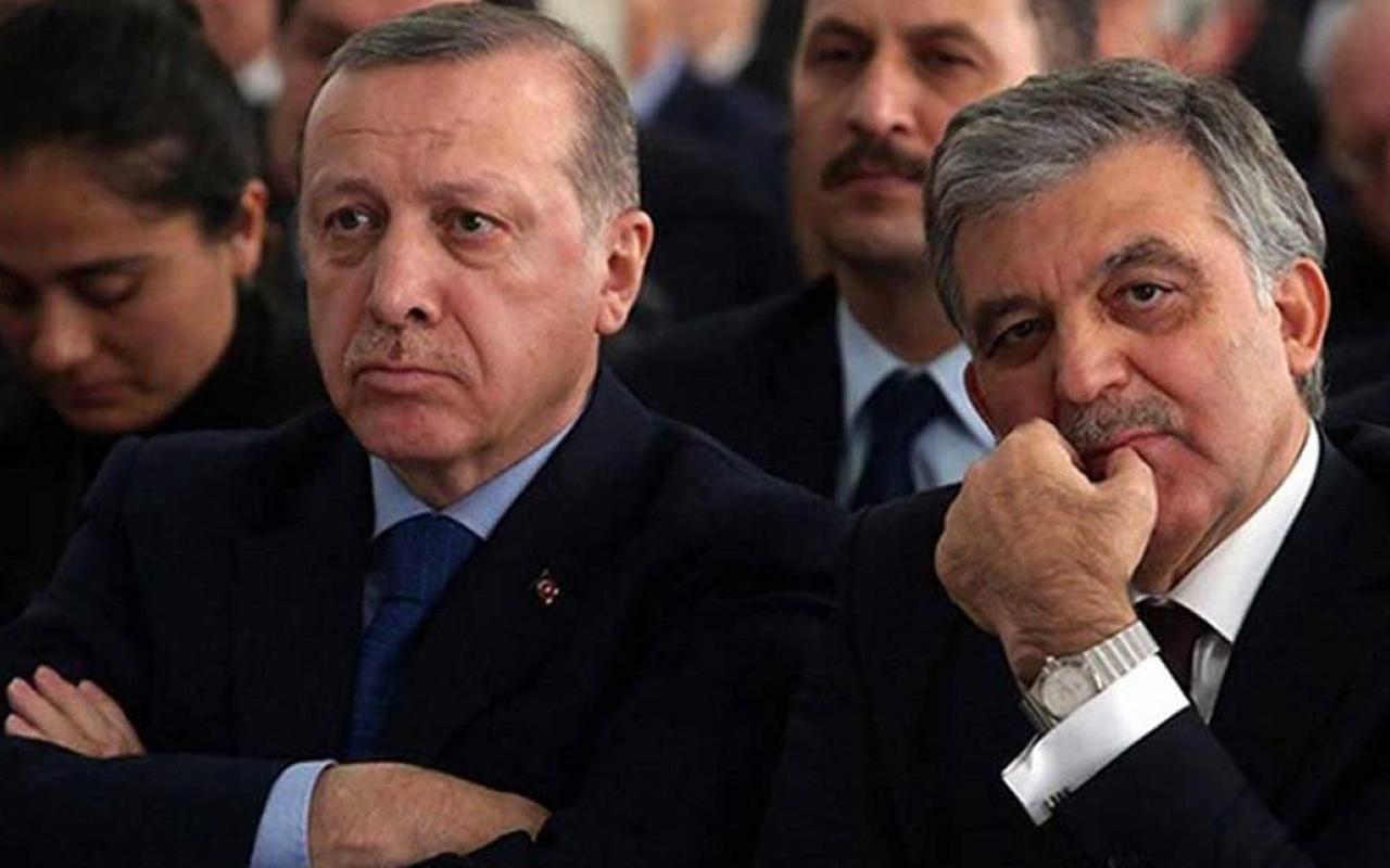 Ahmet Hakan: Gül, Ayasofya kararı için Erdoğan'ı arayıp tebrik etti