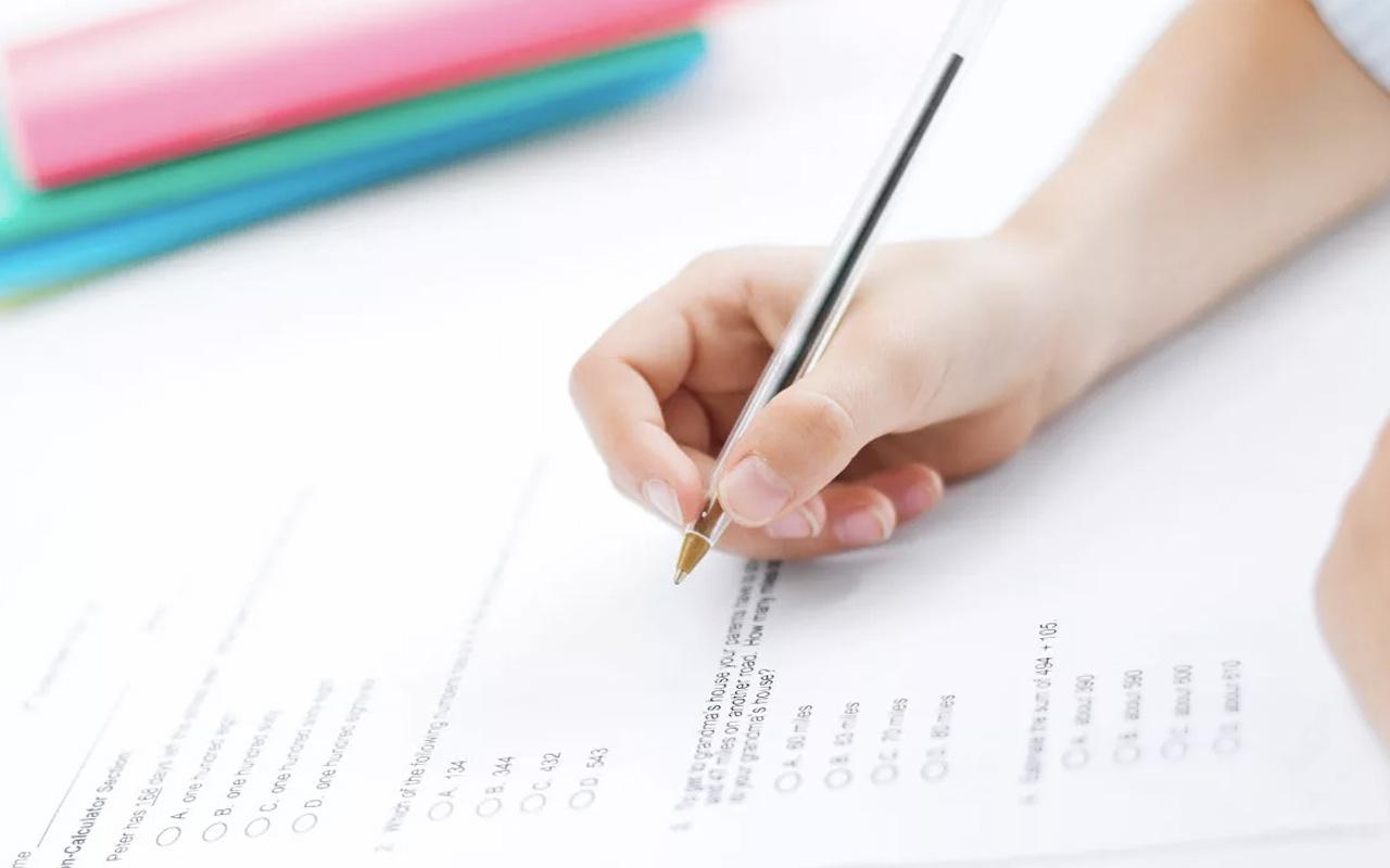 Lise kayıtları ne zaman açıklanacak 2020 MEB lise kayıt tarihleri
