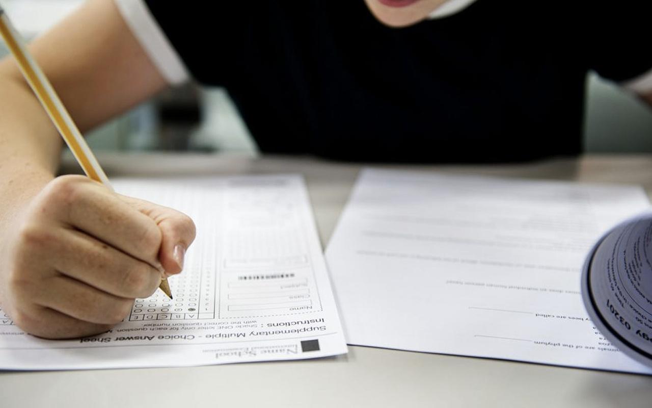 AÖL 2021 açıköğretim lise sınavı girişi son gün ne zaman?
