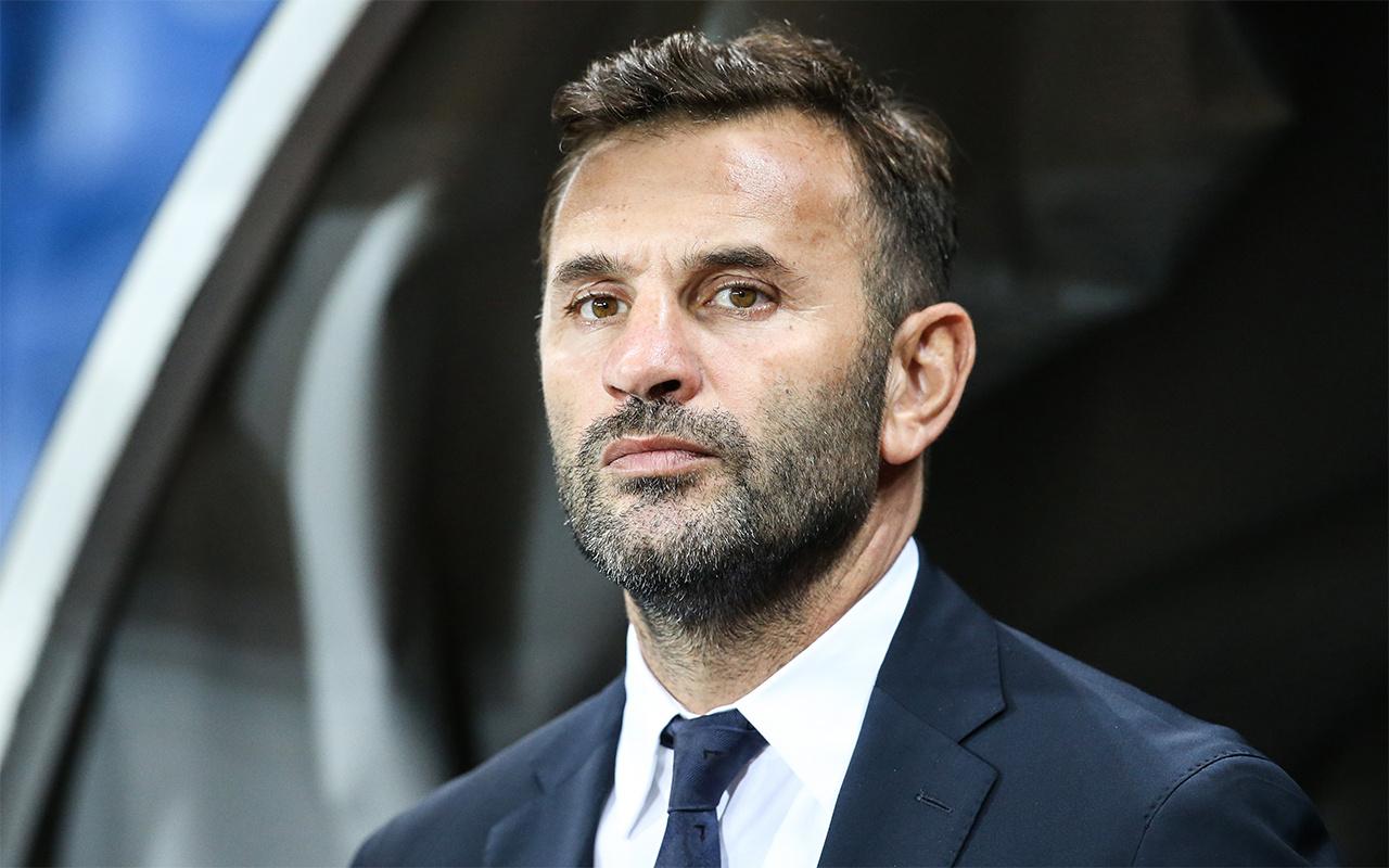 Süper Lig'de yerli teknik direktör geleneği bu yıl da bozulmayacak