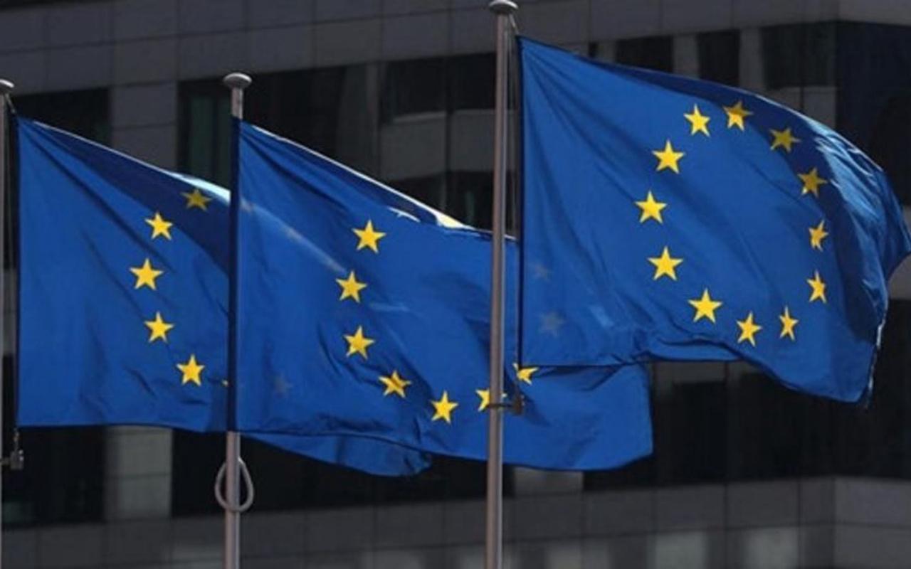 Avrupa Birliği seyahat listesini güncelledi Türkiye yine liste dışı kaldı