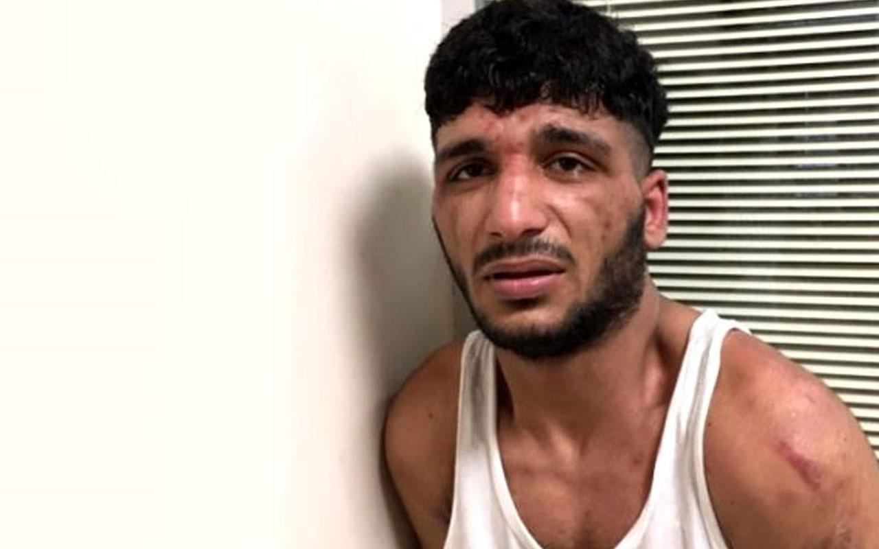 Bağcılar'da polisi şehit eden zanlının ifadesi ortaya çıktı
