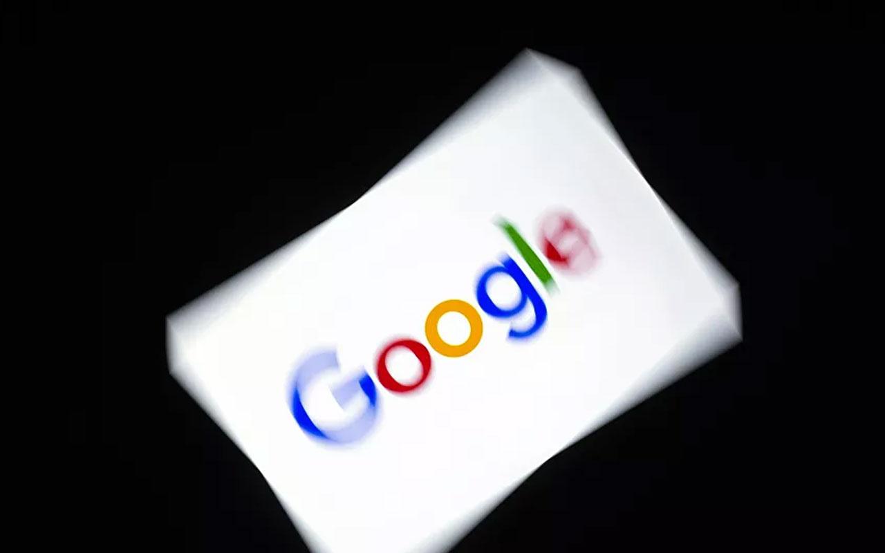 Rusya'da Google'a dava açıldı! YouTube'daki konumunu kötüye kullandığı şüphesi...