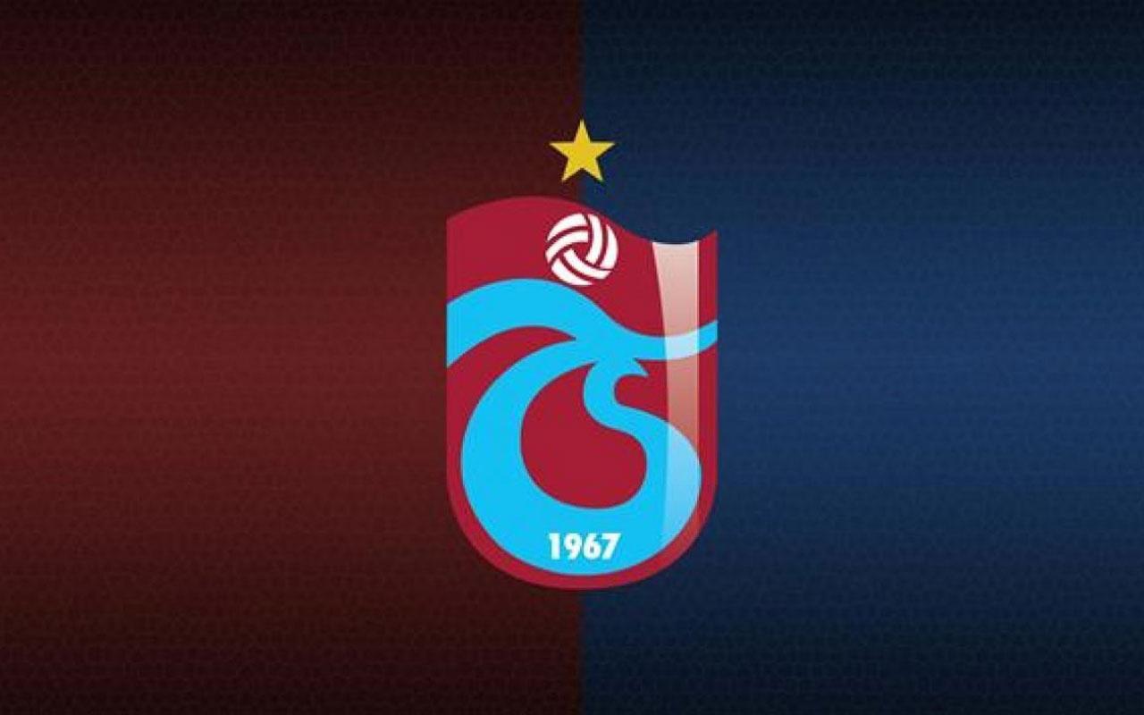 Vitor Hugo ve Kamil Ahmet Çörekçi'den Trabzonspor'a kötü haber