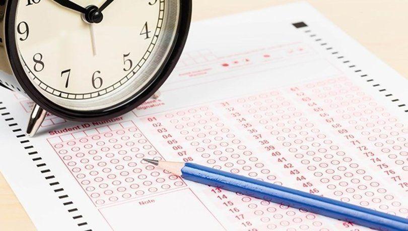 AÖL sınav giriş yerleri 2020 MEB AÖL sınav giriş belgesi çıkarma ekranı