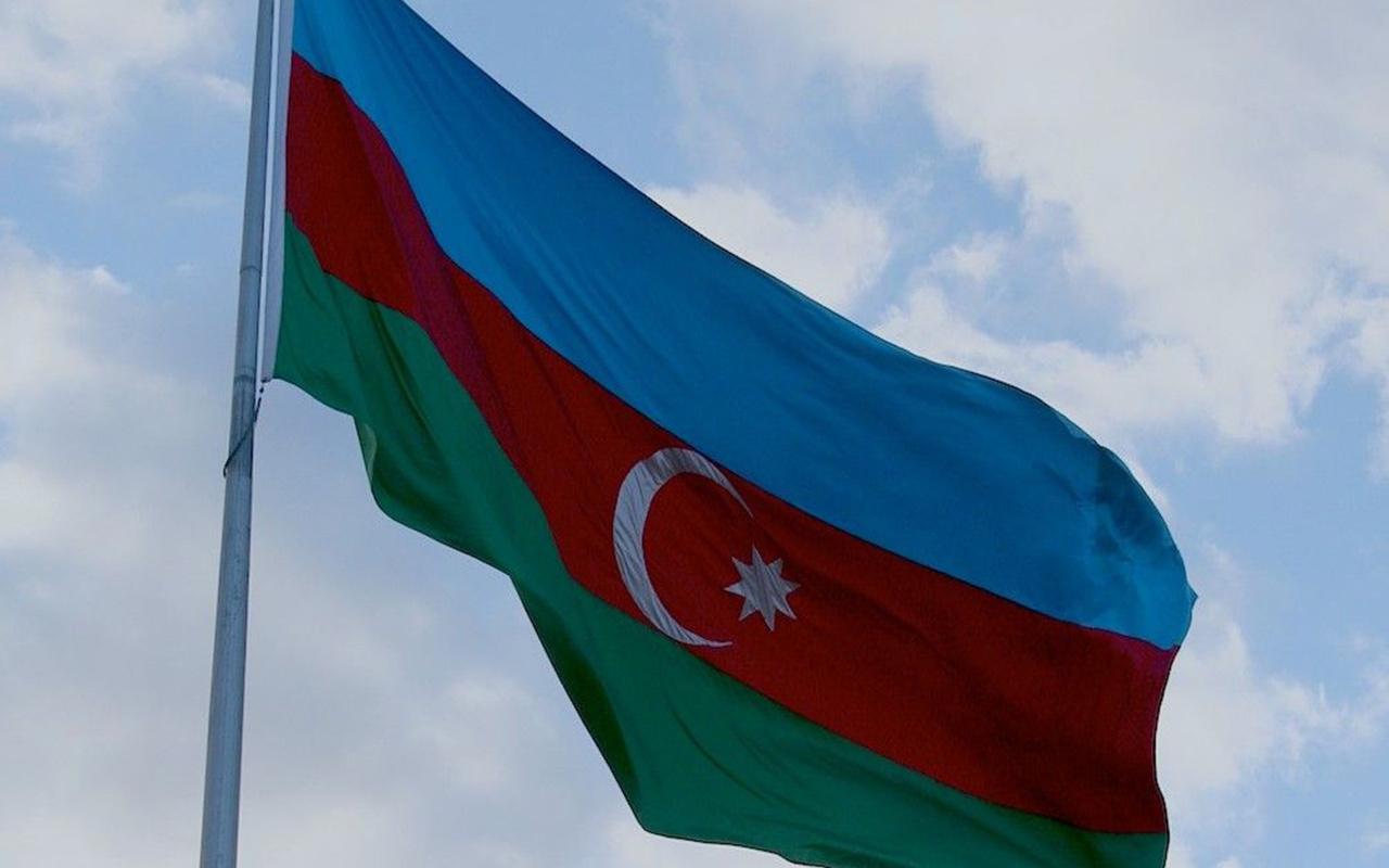 Azerbaycanordusu, Ermenistan'a ait 2 İHA düşürdü