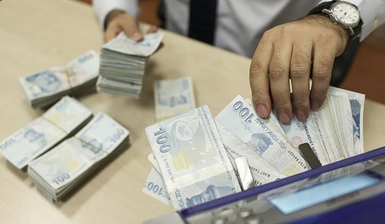 Bankaların bayram kredisi kampanyaları! İşte en hesaplı krediler