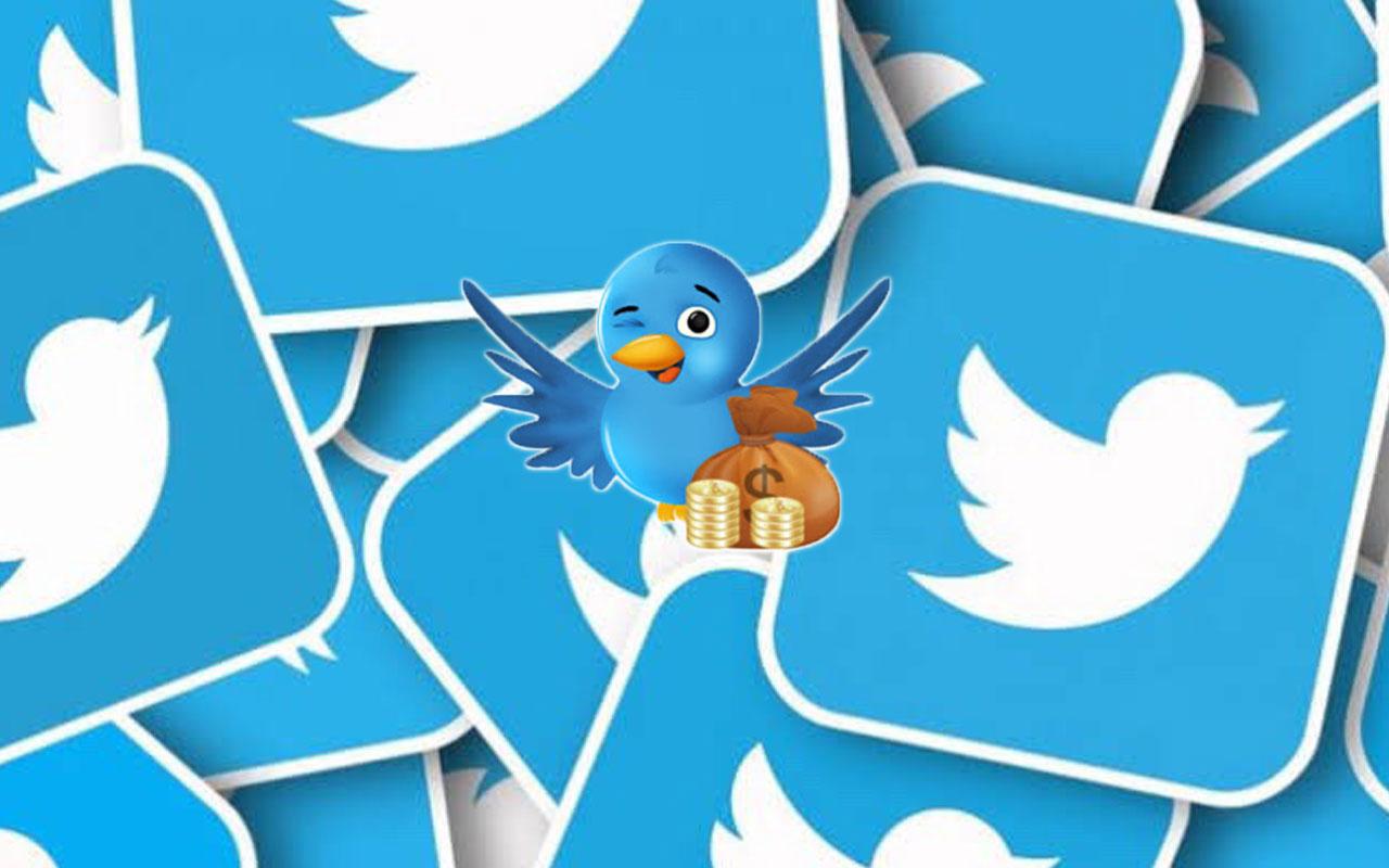 Twitter'da yapılan siber saldırı ile toplanan Bitcoin'ler bloke edildi