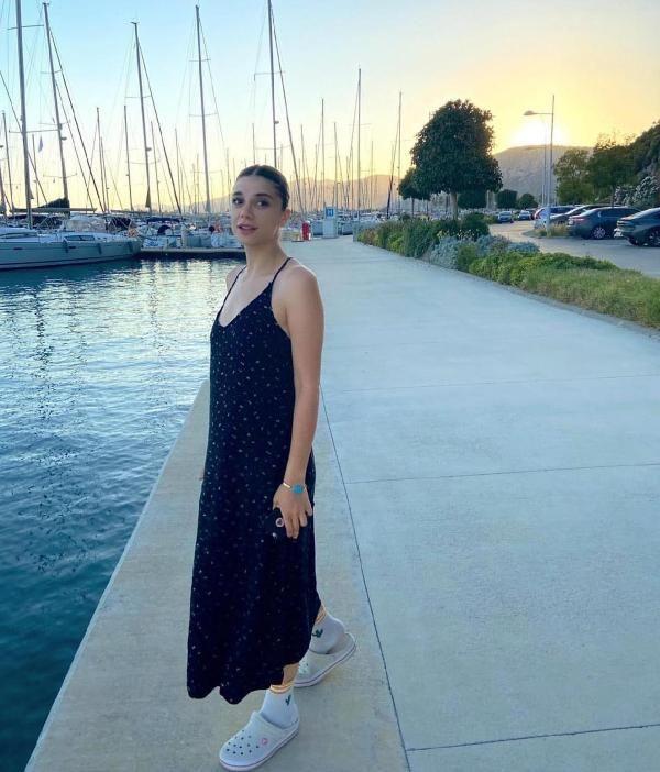 Pınar Gültekin'in katili Cemal Metin Avcı'nın ifadesinin tam metni çıktı