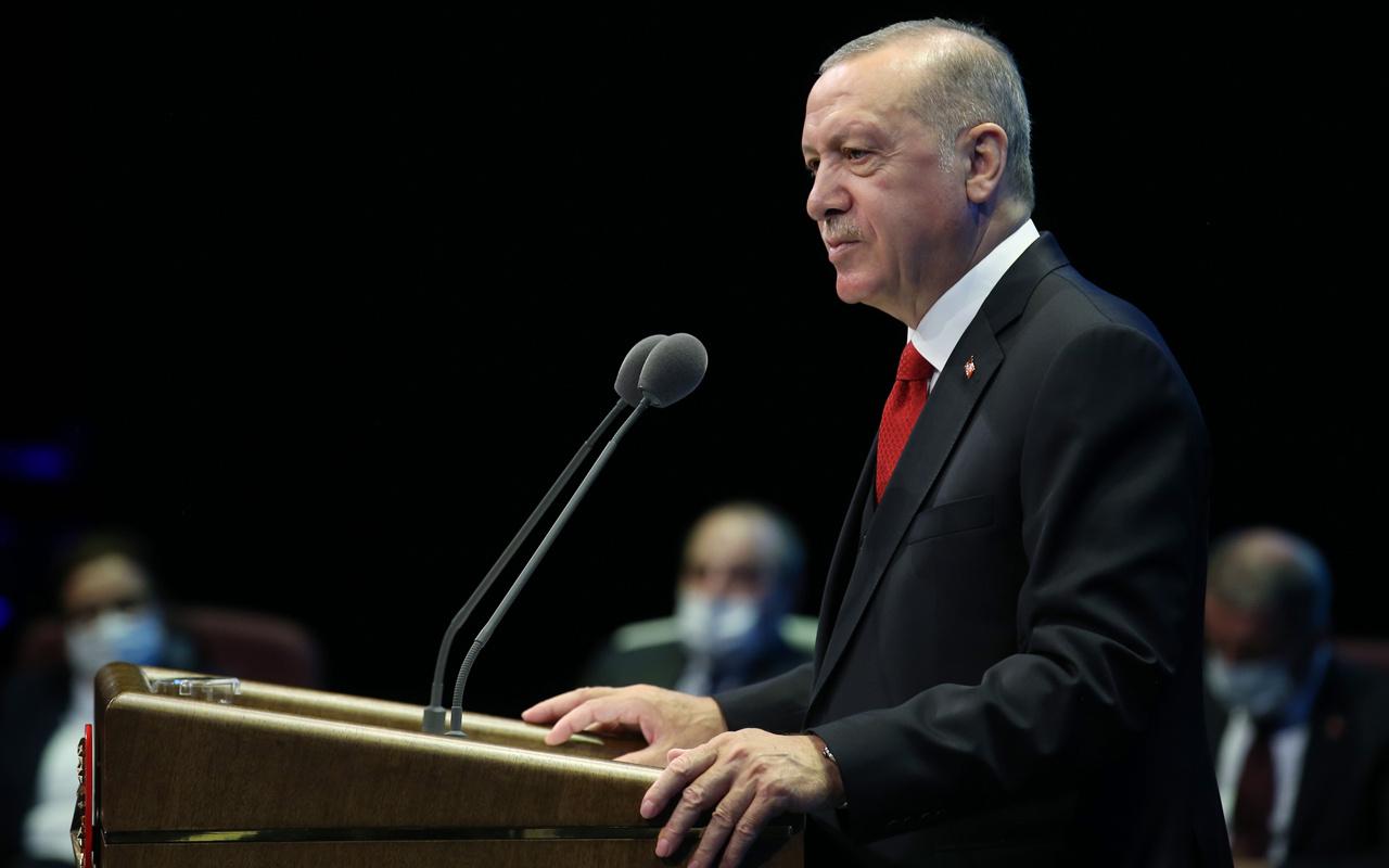 İstanbul Sözleşmesi'yle ilgili AK PARTİ'den kritik toplantı! Gündemde önemli konular var