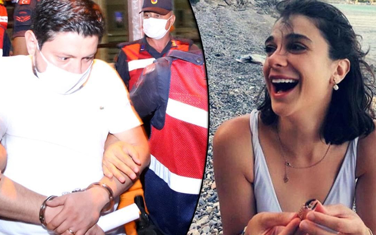 Cemal Metin Avcı'nın eşi konuştu! Vahşi cinayette yeni detaylar