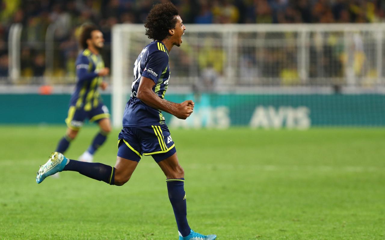 Fenerbahçe 7 eksikle Çaykur Rizespor'u ağırlıyor