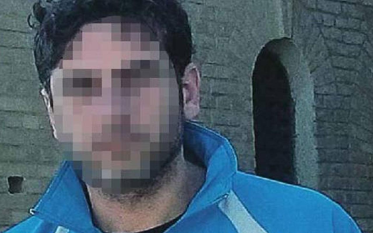 Öğrencisini taciz ettiği iddia edildi! Konya'da antrenöre 7,5 yıl hapis cezası istemi