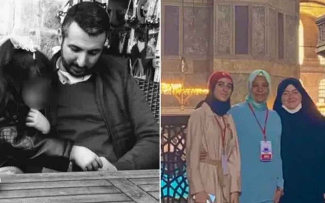 Saadet Partili Ebubekir Savaşan gözaltına alındı şehit ailesine hakaret etmişti