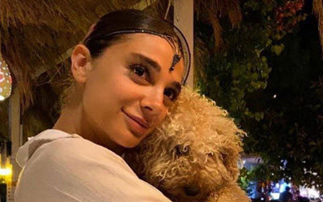 Pınar Gültekin'in katili Cemal Metin Avcı'nın eşi boşanma kararı aldı
