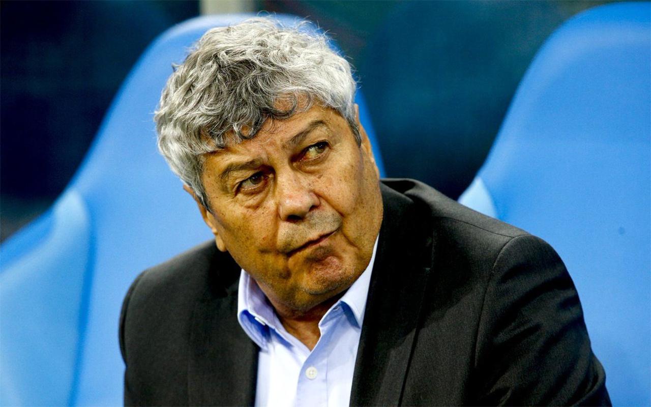 Fenerbahçe'ye Allahyar Sayyadmaneshpiyangosu! Lucescu göz koydu