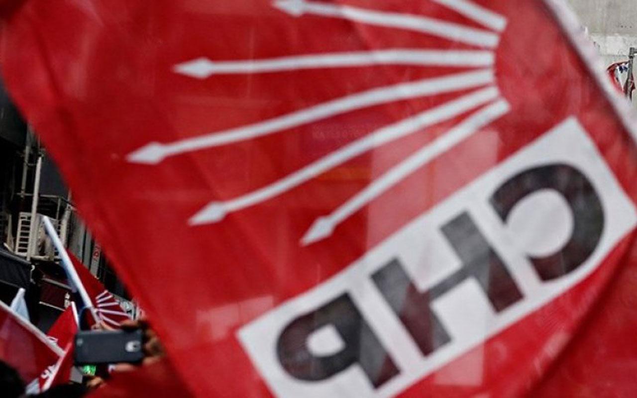 CHP'nin 52 kişilik yeni PM üyeleri belli oldu! ilk başörtülü üye A Takımı'na 4 çizik