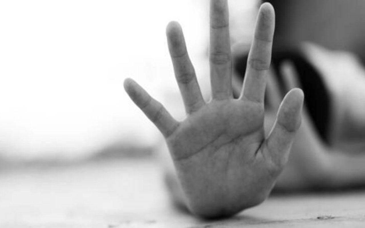 İsrail'den mide bulandıran haber! 30 kişi 16 yaşındaki kıza tecavüz etti!