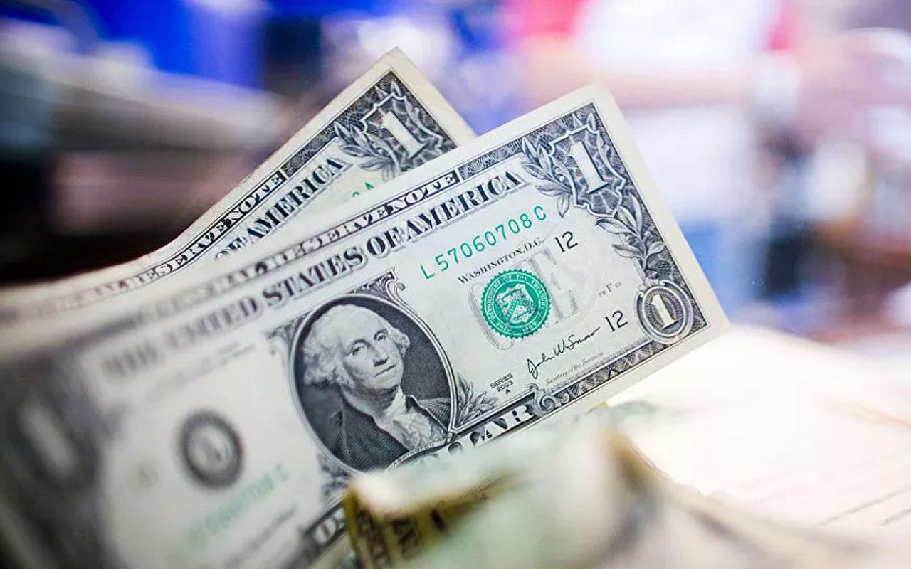 Piyasalarda olağanüstü hareketlilik! Dolar aniden yükseldi, euro ve altın zirve yaptı