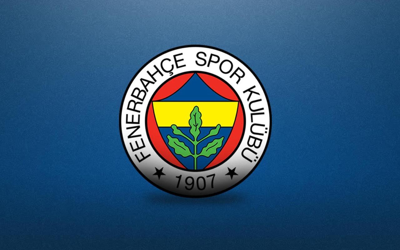 Fenerbahçe Beko Malcolm Thomas ile yollarını ayırdı