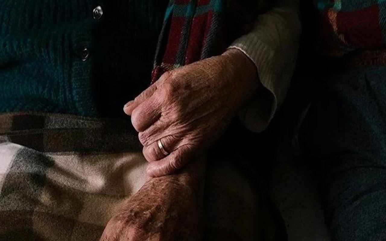 Bakan Selçuk duyurdu! Engelli ve yaşlılara 1 haftalık bayram izni