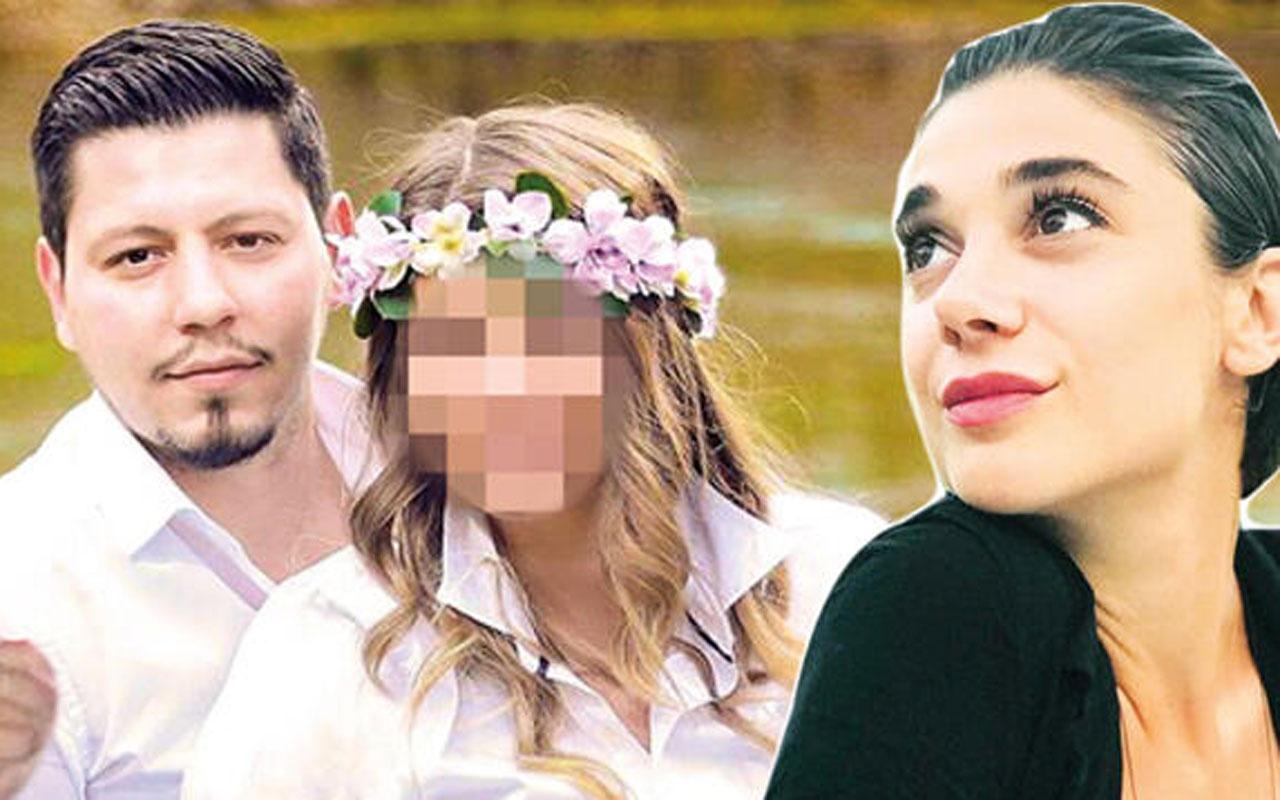Pınar Gültekin'in katili Cemal Metin Avcı'nın eşi konuştu! Balkona bile çıkamıyorum