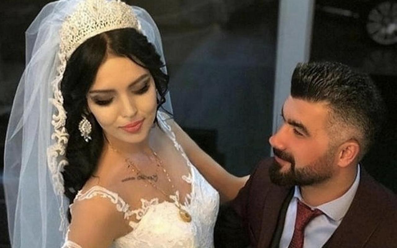 Elmalı Belediye Başkanı Halil Öztürk nereli ailesi eşi ve kızları