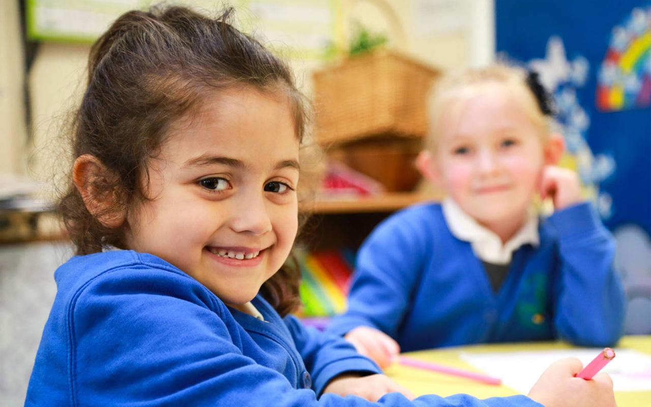 2020 okul tatilleri 1. ara tatil ne zaman başlıyor?