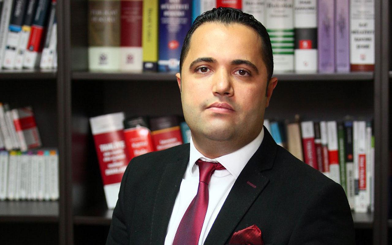 Yeni gelişme! Pınar Gültekin'in katili Cemal Metin Avcı'ya kaç kişi yardım etti?