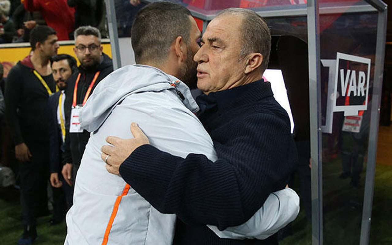 Arda Turan Galatasaray yolcusu! İşte sözleşme detayları