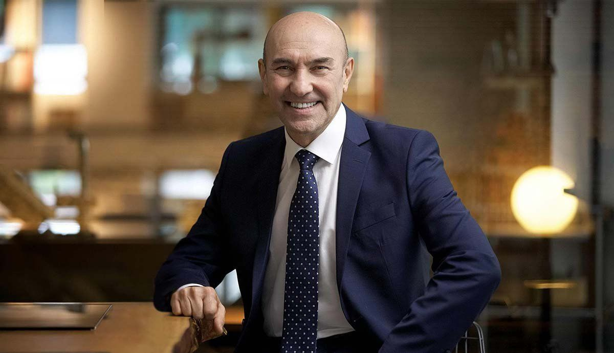 SONAR'dan pandemide en başarılı belediye başkanları anketi İmamoğlu sürprizi