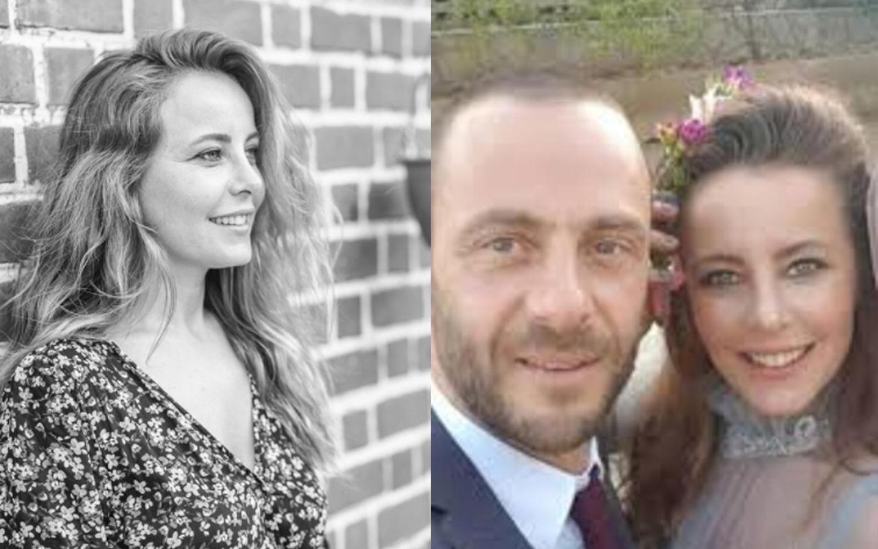Vildan Atasever nişanlısından ayrıldı mı Erkan Akdemir kimdir?