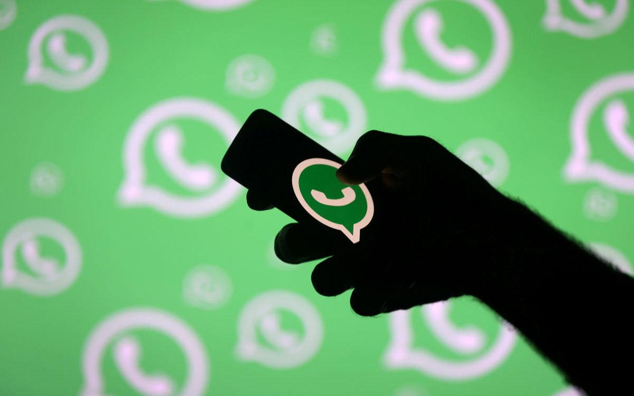 Devlette çalışanlara WhatsApp yasağı geldi! Yerli ve milli uygulamalar