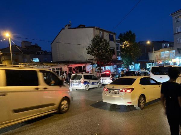 Berber 14 yaşındaki çırağını taciz etti iddiası! Arnavutköy'de ortalık karıştı
