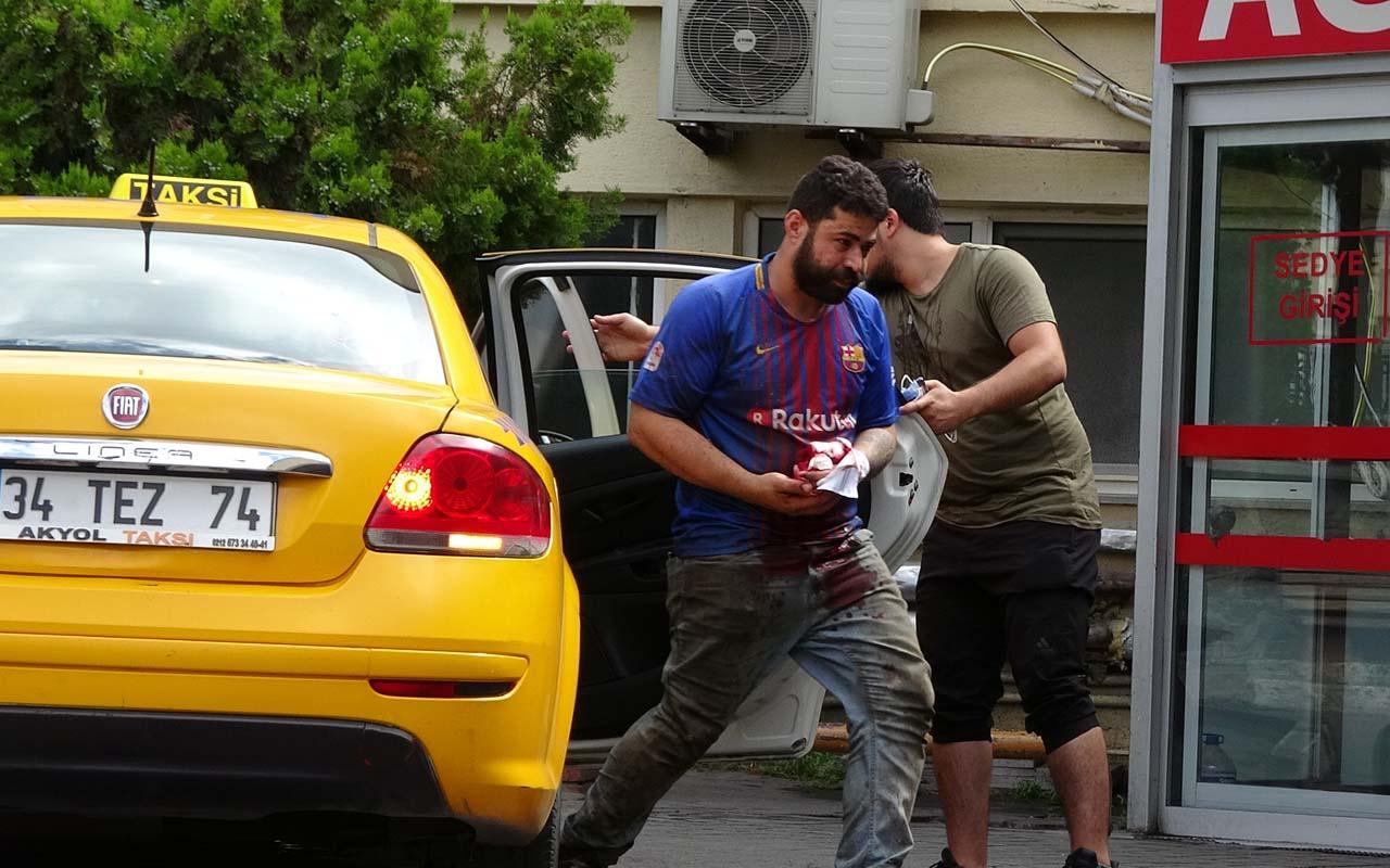 Türkiye'de korkutan rakam! 'Acemi kasap' sayısı bakın kaç oldu