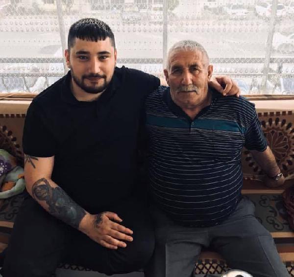 Sivas'ta vahşet! Eski kız arkadaşının ailesinden 4 kişiyi katletti daha önce söylemiş