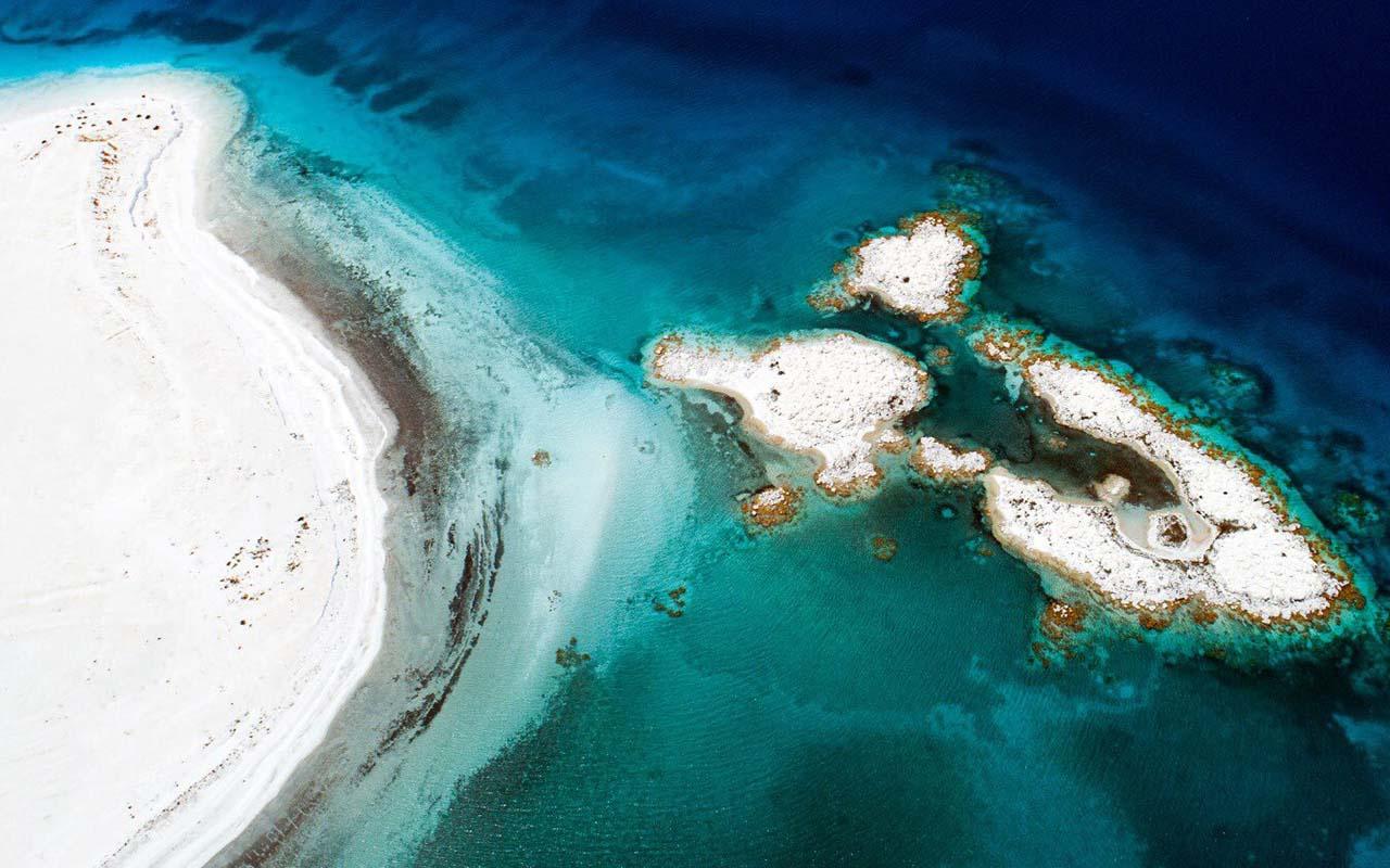 NASA'nın ''Salda Gölü'' açıklaması sonrası Vali Ali Arslantaş'tan çağrı