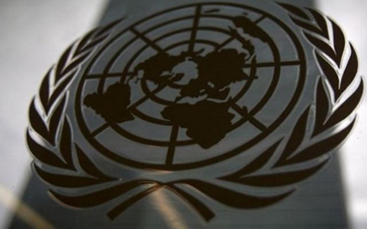 BM açıkladı: Buna destek vereceğiz