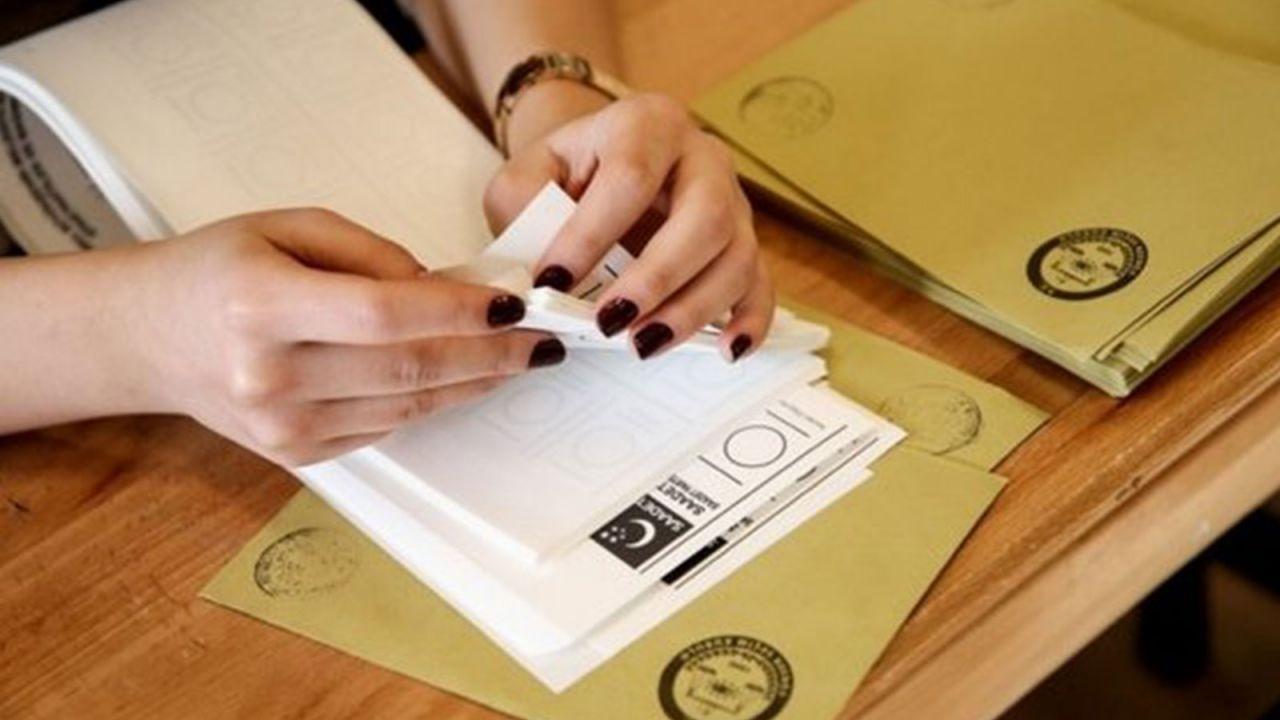 Bahçeli çok kızacak! Son seçim anketinde MHP'nin oy oranı yüzde 7'lere düştü