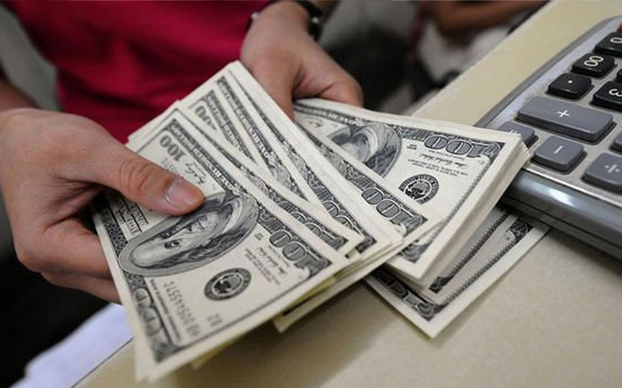 Piyasalar hareketli bir haftaya başlıyor! 12 Ekim dolar ve euro ne kadar?