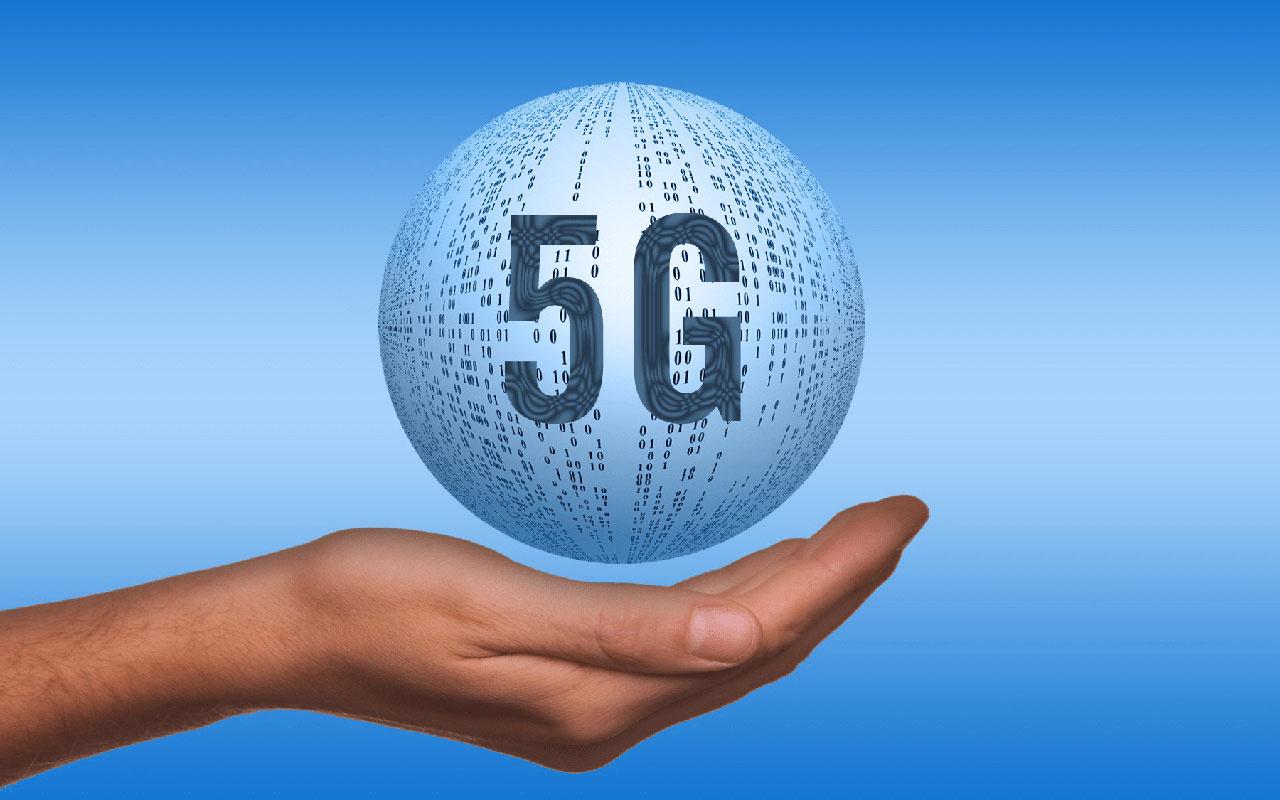 5G en çok beynimizi etkileyecek hastalıklar tavan yapacak