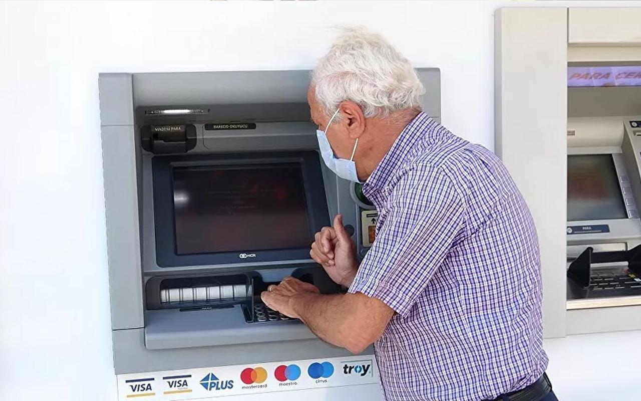 Bankalardan havale ücreti oyunu! 'Bankalar hukuk tanımıyor'