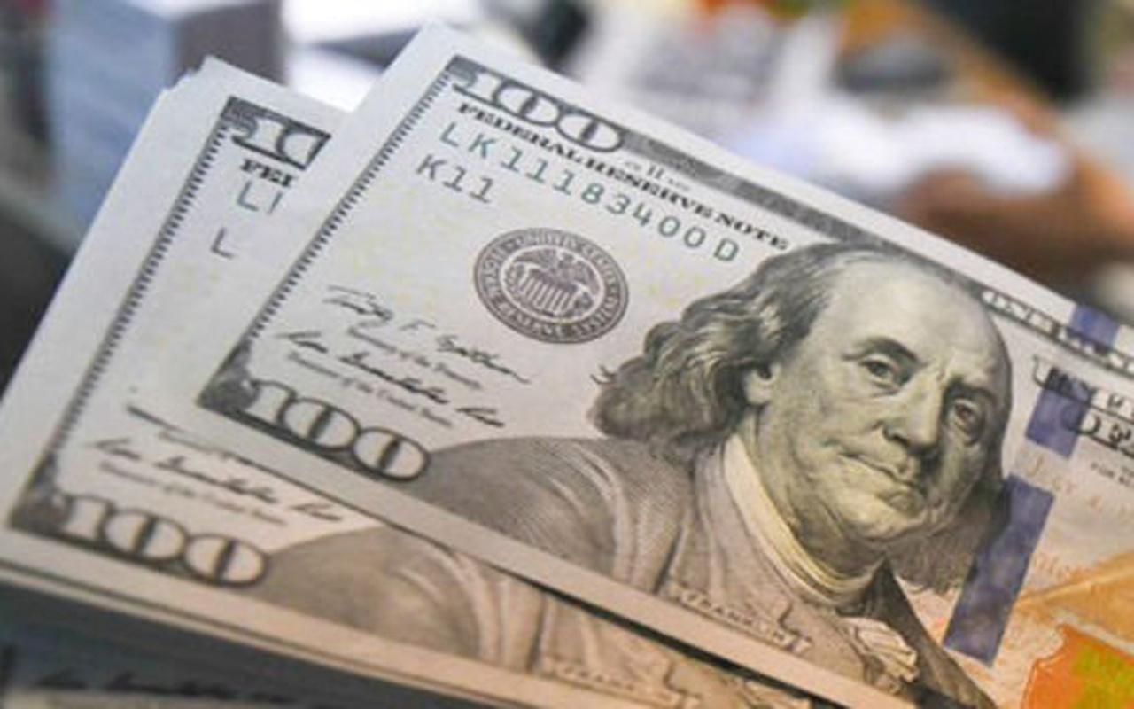 Dolar ve euroda son durum! 4 Ağustos Salı dolar kuru